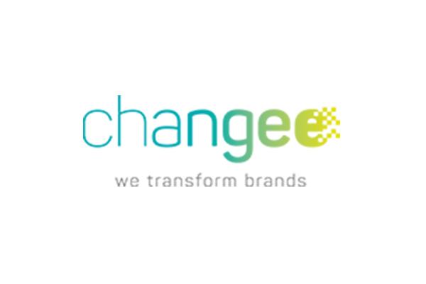 Changee