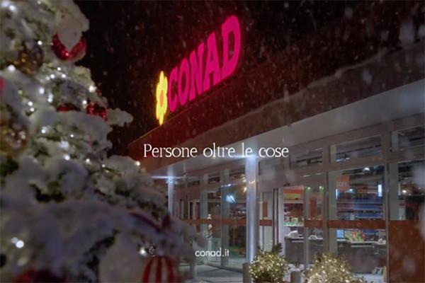 Conad-spot-Natale-Pupi-Avati