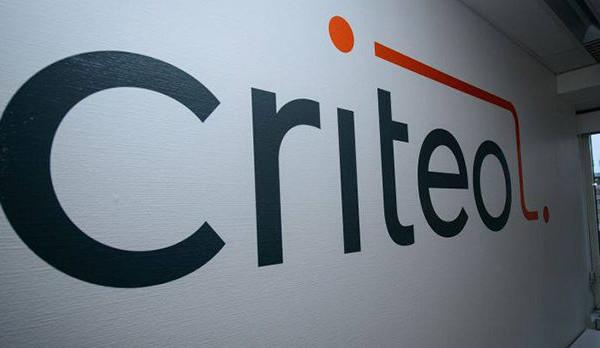 Criteo-logo-620x348.jpg