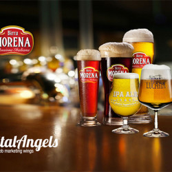 Digital-Angels-Birra-Morena