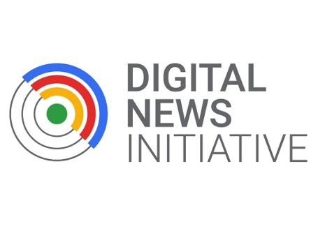 Digital-news-initiative