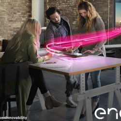Enel-Open-Innovability-Saatchi