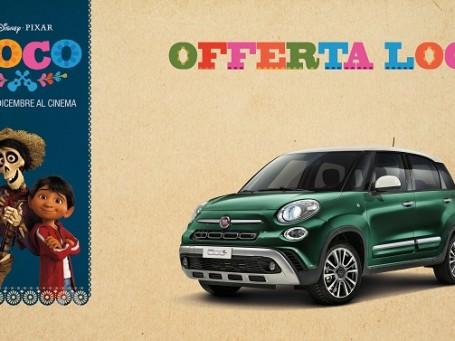 Fiat-Coco-Natale