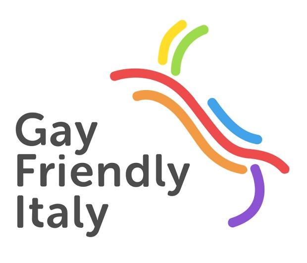 GayFriendlyItaly-logo
