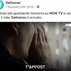 Gomorra_Deliveroo-NowTv-Wavemaker