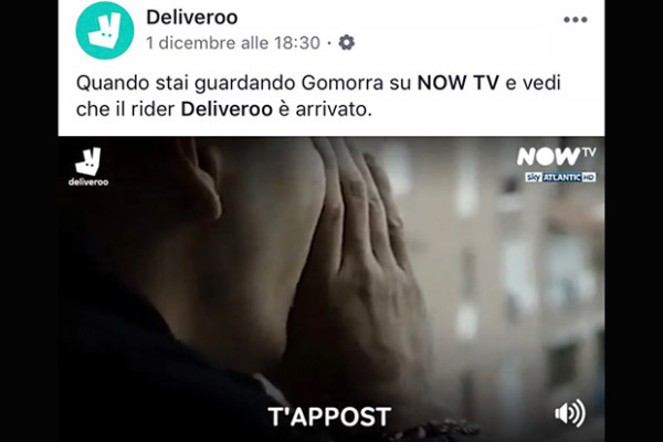 Gomorra_Deliveroo-NowTv-Wavemaker