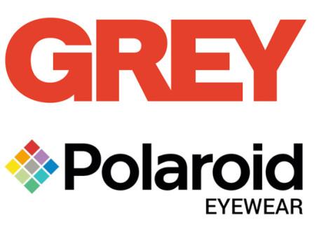 Grey-Polaroid