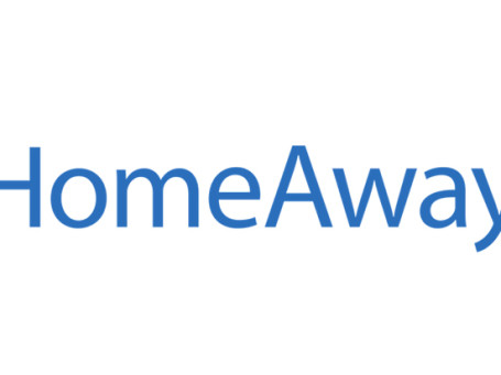 HomeAway-Crossmedia