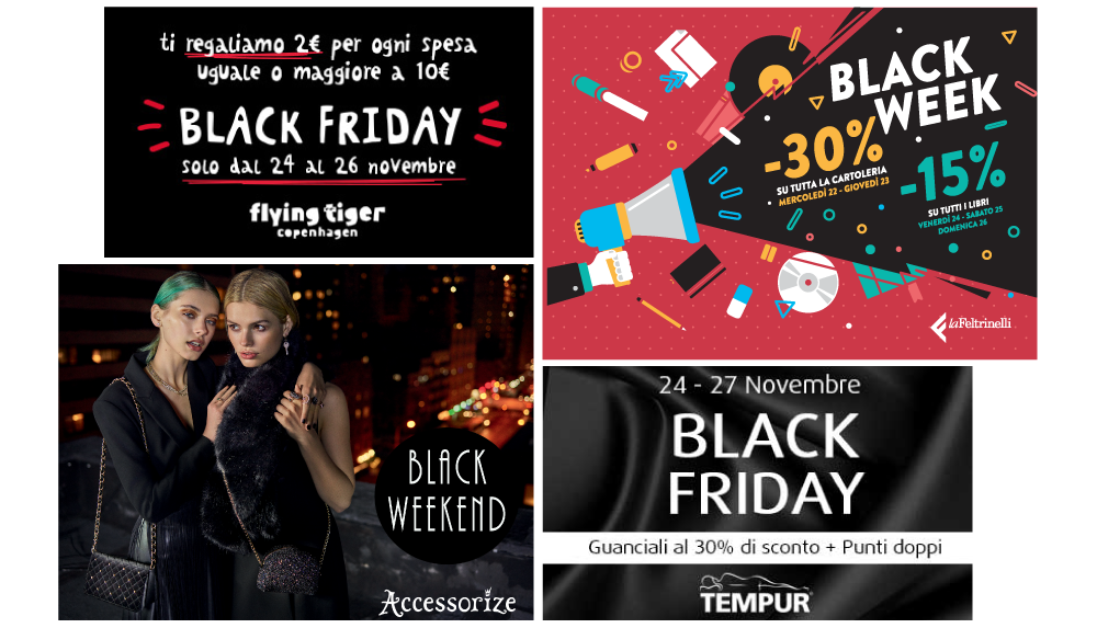 black-friday-CheckBonus-600x400