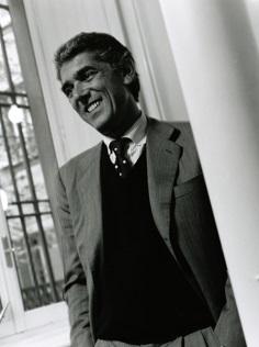 Massimo Ceratto