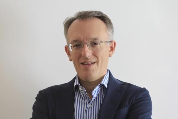 Maurizio Boneschi-adglow