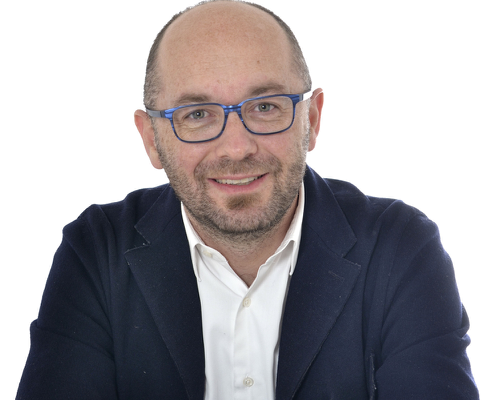 Michele Lorenzi-plan.net-lidl