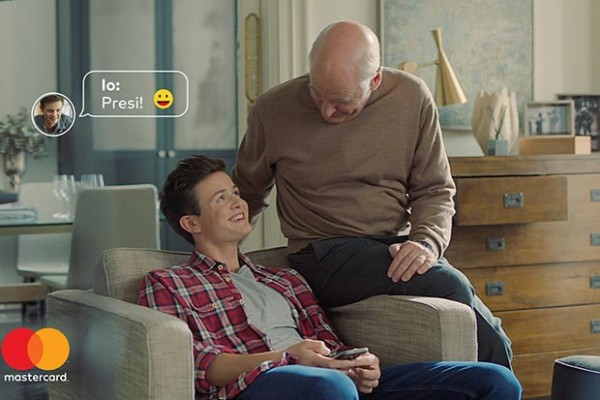 Priceless-Campaign-Mastercard