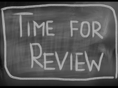 Review-gare-media