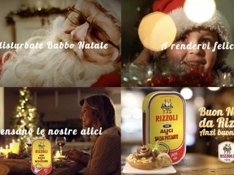 Rizzoli-Emanuelli-Natale