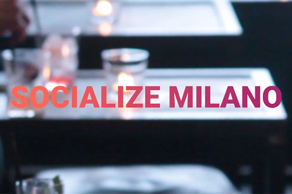Socialize-Milano-Digimind-Socialbakers