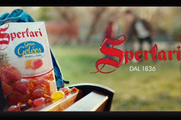 Sperlari-Gran-Gelees