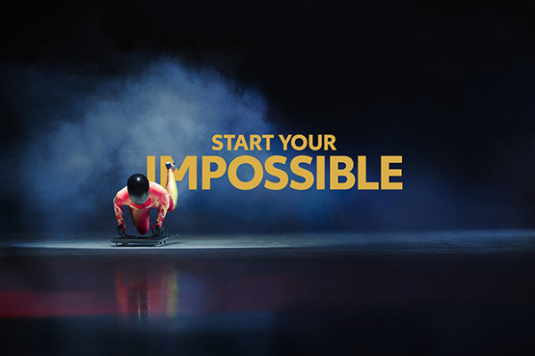 Toyota-Start-Your-Impossible