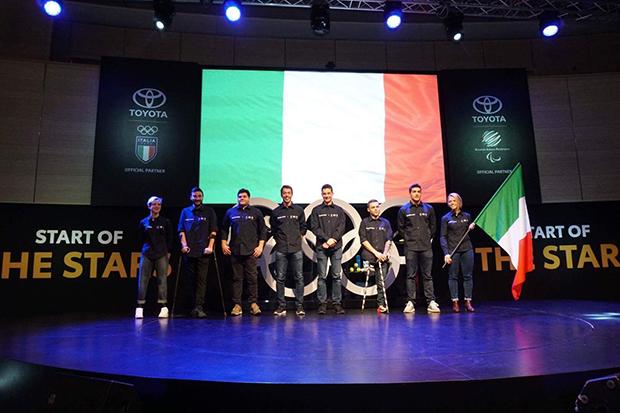 Toyota-Team-Italia