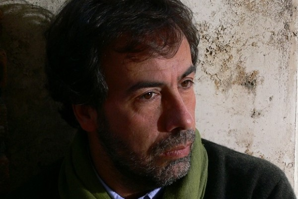 Valter Buccino