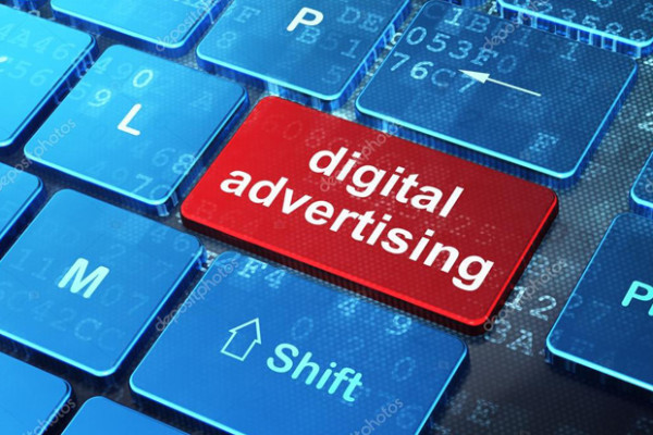 digital-adv
