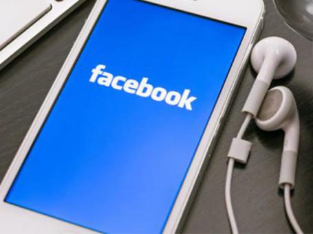 facebook-universal-music