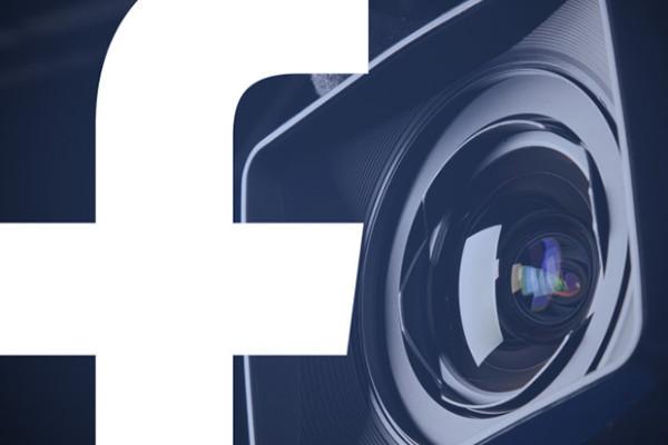 facebook-pre-roll