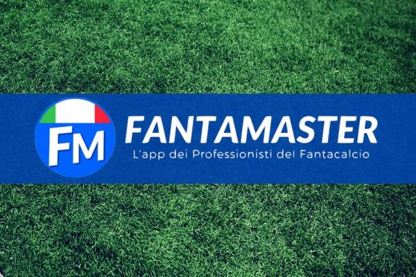 fantamaster_600