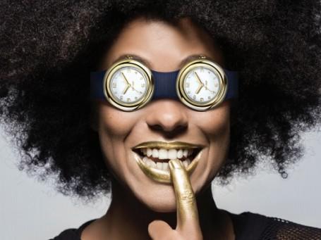 hip-hop-orologi