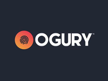 ogury-620x348.jpg