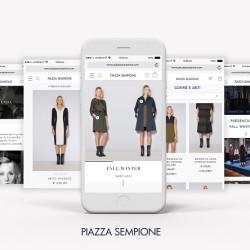 piazza_sempione_triboo