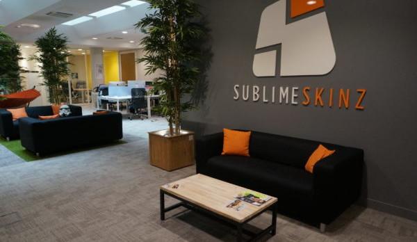 sublime-skinz-620x348.jpg
