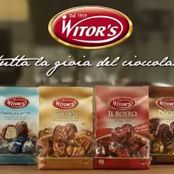 witors-natale