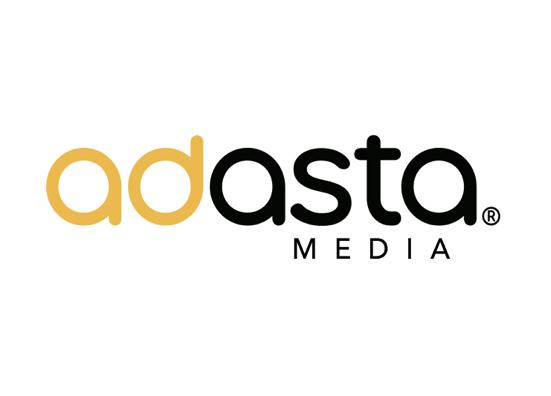 Adasta-media-webperformance