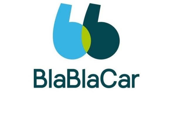 BlaBlaCar-logo-18