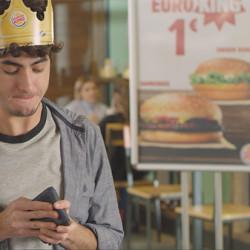 Burger-King-Euro-King