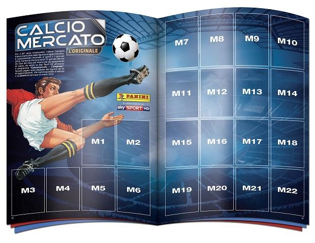 Calciomercato-Calciatori-Panini-2017-2018