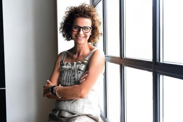 Carla Targa