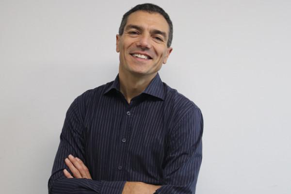 Carmelo-Noto-Outbrain-mondo-native