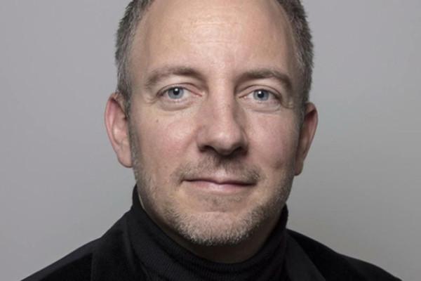 Carsten-Balmes