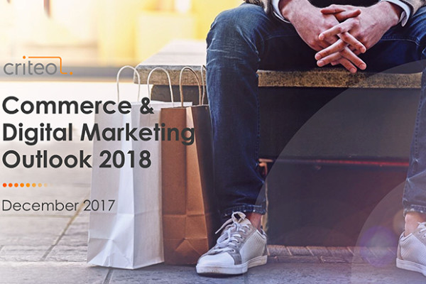 Criteo-Commerce-Digital-Marketing-Outlook-2018