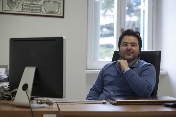 Emiliano D'Andrea