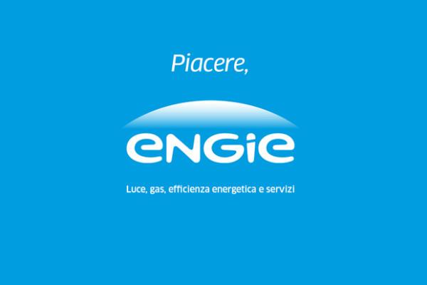 Engie-spot