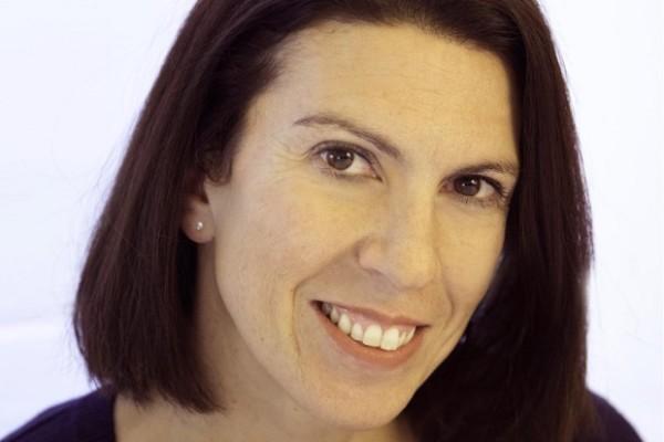 Fabiana De Rosa