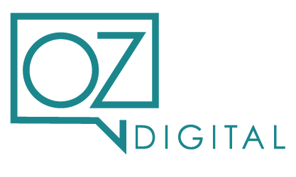 Formati OZ Digital_Web_Logo completo big