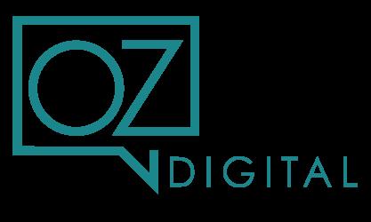 Formati OZ Digital_Web_Logo completo big