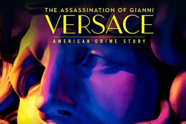 Foxcrime-Versace
