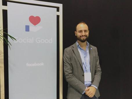 Giulio-Ravizza-Facebook