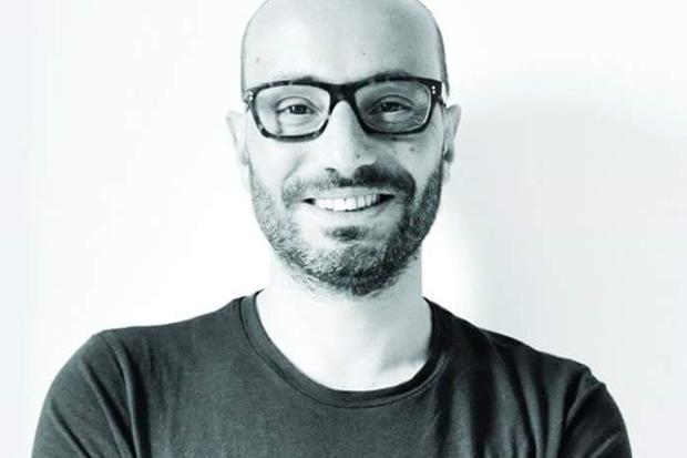 Giuseppe-Serrago