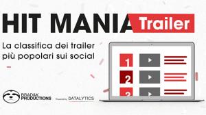 HIT-Mania-Trailer